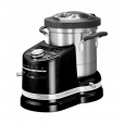 ROBOT COOK PROCESSOR IKCF0103 NERO KITCHENAID