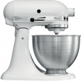 ROBOT KITCHENAID 5K45SSEWH