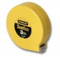 FLESSOMETRO SUNFLEX MT 3 STANLEY 0-32-189