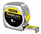 FLESSOMETRO POWERLOCK MT 5 STANLEY 0-33-195