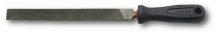 LIMA PIATTA 990 MPA USAG