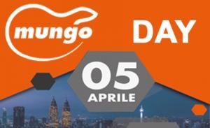 Mungo Day