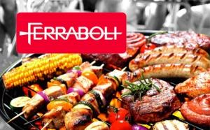 Nuovi Barbecue Ferraboli