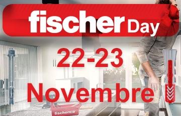 Fischer Day