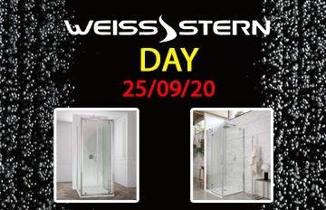 Weiss Stern Day