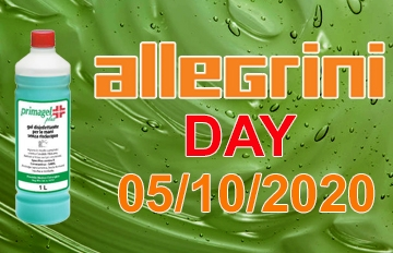Allegrini Day