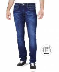 F737416_JEANS_WORK_0_MEDIUM_BLUE_RICA_LEVY.jpg