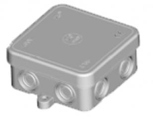 M270374_CASSETTA_DERIVAZIONE_65X65X30_EC_ELETTROCANALI.jpg