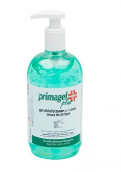 R391538_PRIMAGEL_PLUS_GEL_DISINFETTANTE_MANI_500ML_ALLEGRINI.jpg