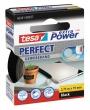 C260371_NASTRO_MULTIUSO_TESA_EXTRA_POWER_PERFECT_56341_NERO.jpg