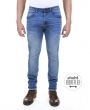 F737424_JEANS_WORK_1_WASHED_BLUE_RICA_LEVY.jpg