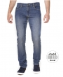 F737432_JEANS_WORK_3_LIGHT_BLUE_RICA_LEVY.jpg