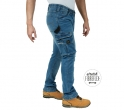 F737440_JEANS_JOB_STONE_WASHED_RICA_LEWIS.jpg