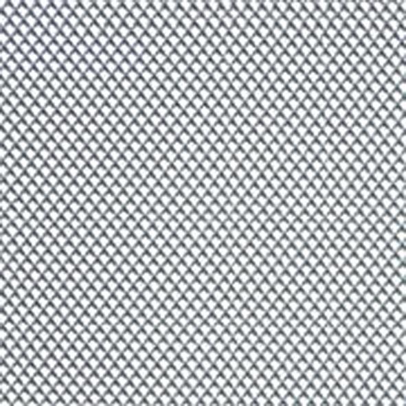 rete plastica protezione tombini jolly grigia tenax