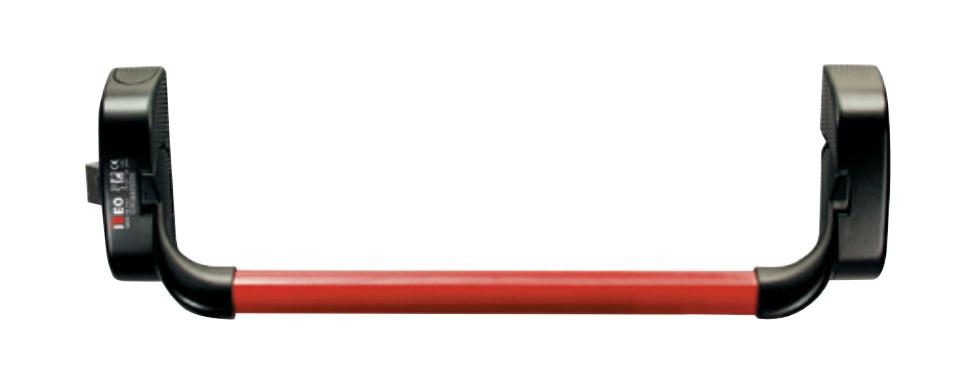 Maniglione Antipanico Emergenza Idea 9414000505 Iseo